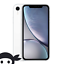 thumbnail 3 - Apple  iPhone XR 128GB - Unlocked - Verizon T-Mobile AT&T - A1984