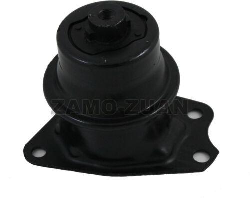 2009-2012 for Honda Fit 1.5L Engine Motor /& Transmission Mount Set 3PCS