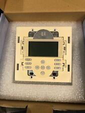 Russound MDK-C5 Keypad Controller for MCA-C5 and MCA-C3 Brown
