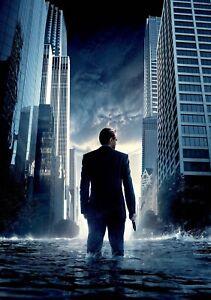 INCEPTION-Movie-PHOTO-Print-POSTER-Film-Christopher-Nolan-Leonardo-DiCaprio-001