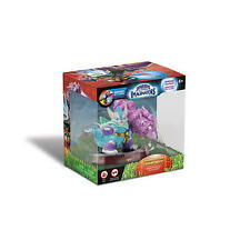Skylanders Imaginators Hard-Boiled Flare Wolf Sensei WiiU PS3 PS4 Xbox One 360