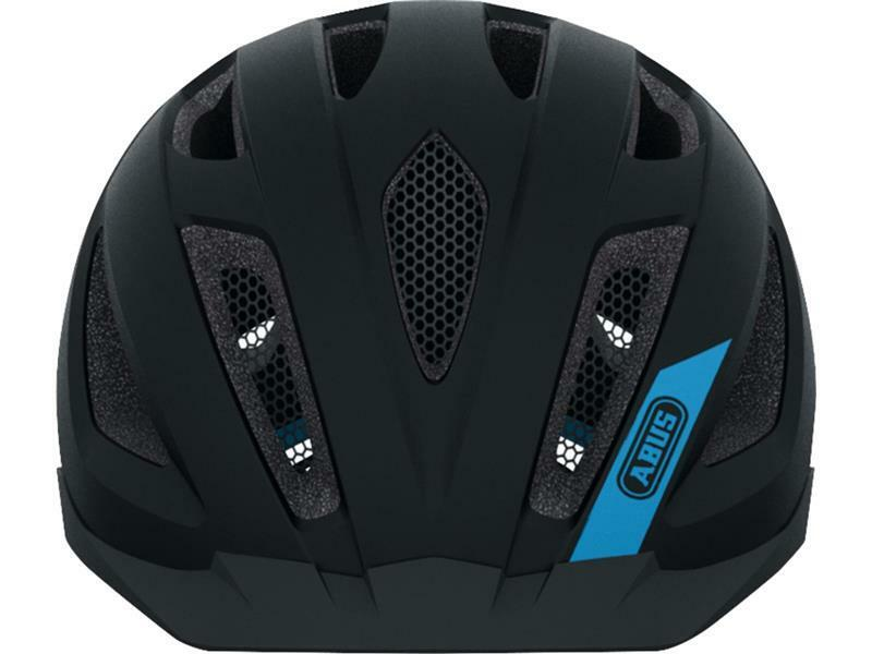 ABUS Pedelec  Fashion bluee M Bicycle helmet  floor price