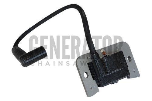 Ignition Coil Module For Kohler SV610 SV590 Engine Motors 20 584 03S