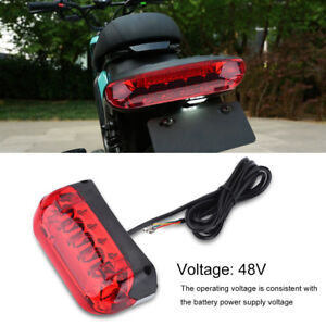 8.4V 5000 Rechargeable Cycling Bicycle Bike LED Front Rear Lamp Set@ Light