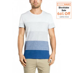 Mossimo-Aireys-Tail-Tee