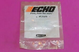 John-Deere-Trimmer-Carb-Kit-Part-PT11575-Made-by-Echo