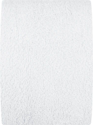 Playshoes KinderStrumpfhose Thermo einfarbig Komfortbund Baumwollmischung Ökotex