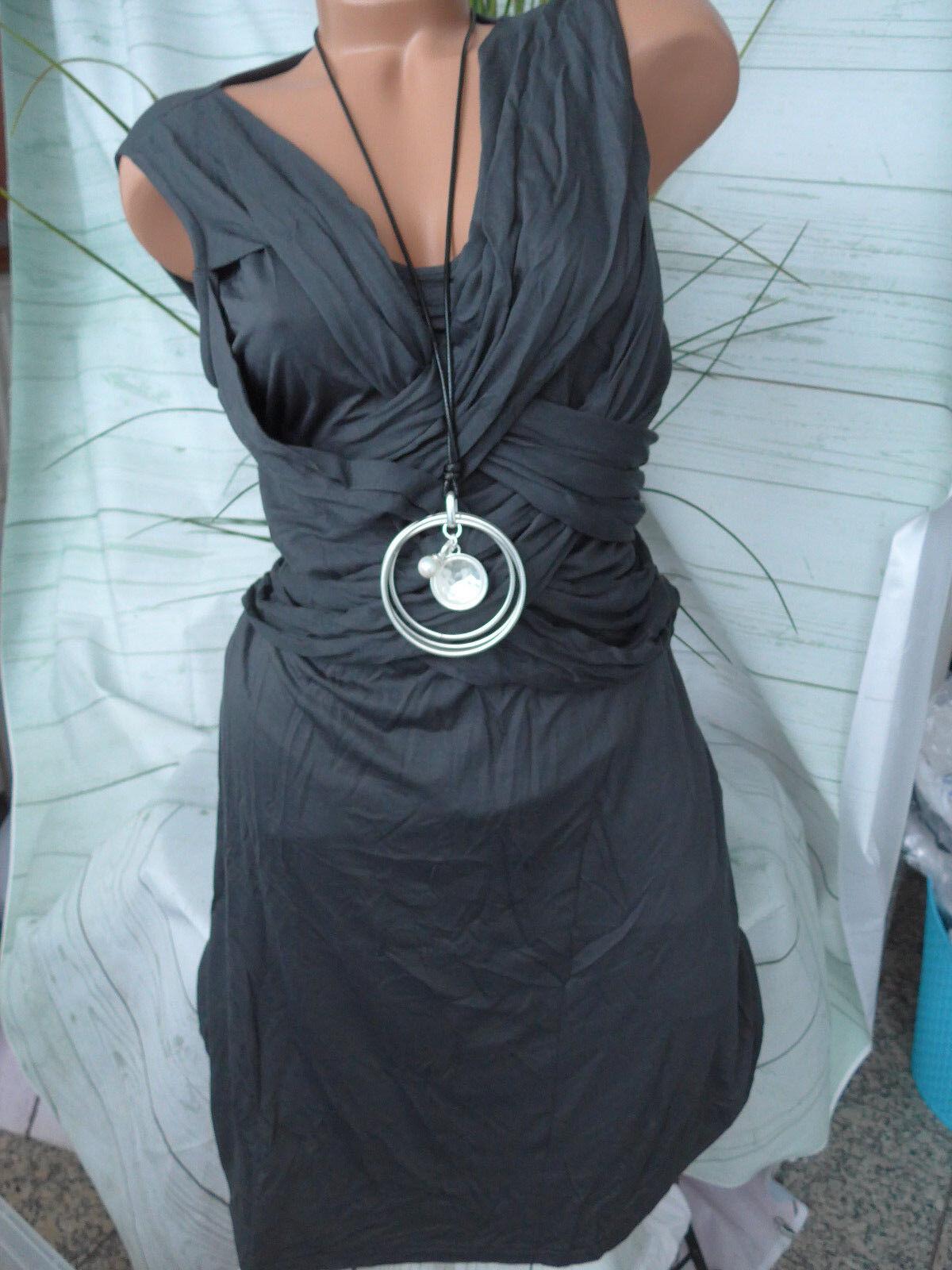 Mamalicious Maternity Dress Dress Size XL Maternity Dress (862) New