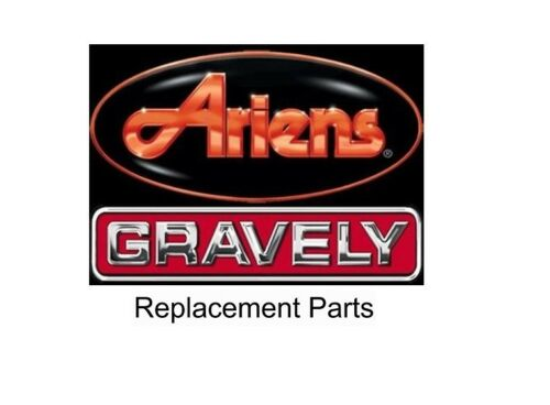 07200037 ARIENS//GRAVELY BELT Replacement