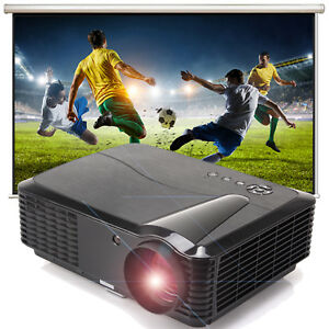 LX500HD-Beamer-LED-WXGA-Native-1280x800-Projektor-2x-HDMI-2x-USB-HD-Ready-720p