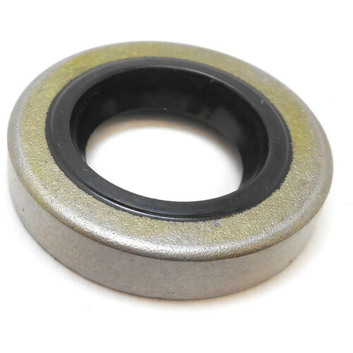 Sierra 18-2029 Johnson Evinrude Oil Seal Replaces 321481