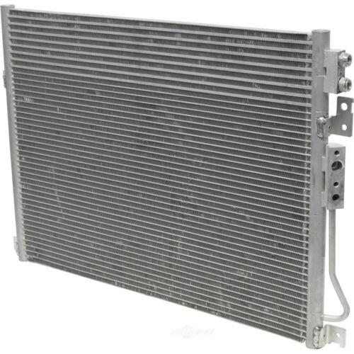 A//C Condenser-Condenser Parallel Flow UAC CN 3247PFC