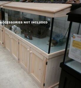 6-039-x18-034-x18-034-Glass-Aquarium-Fish-Tank-Cabinet-Hood