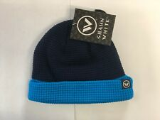 item 2 Shaun White Beanie Knit Hat One Size Fits Most NEW -Shaun White  Beanie Knit Hat One Size Fits Most NEW 4d999349bfa