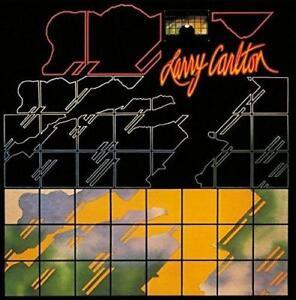 Larry-Carlton-Larry-Carlton-2014-NEW-CD