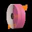 Fizik-Tempo-Microtex-Bondcush-Classic-3mm-Performance-Bike-Handlebar-Bar-Tape thumbnail 12