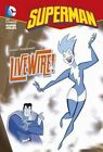 Livewire! by Blake A. Hoena (Paperback, 2014)