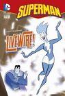 Livewire! by Blake A. Hoena (Paperback, 2014)