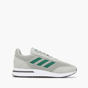 Details about MEN'S SHOES SNEAKERS ADIDAS RUN70S [EE9749]