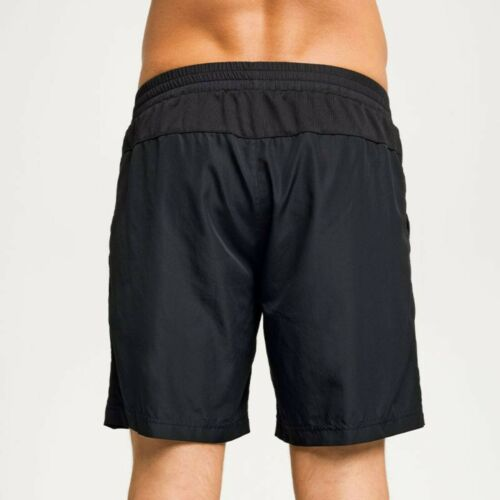 Mens Casual Active Sport Training Shorts Gym Running Fitness Sports Shorts S-2XL