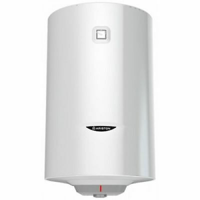 electric heater 8kw