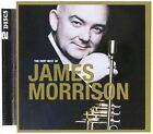 Very Best of The (aus) 0602537919819 by James Morrison CD
