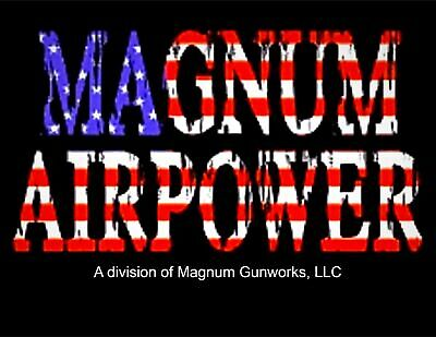 magnum-airpower