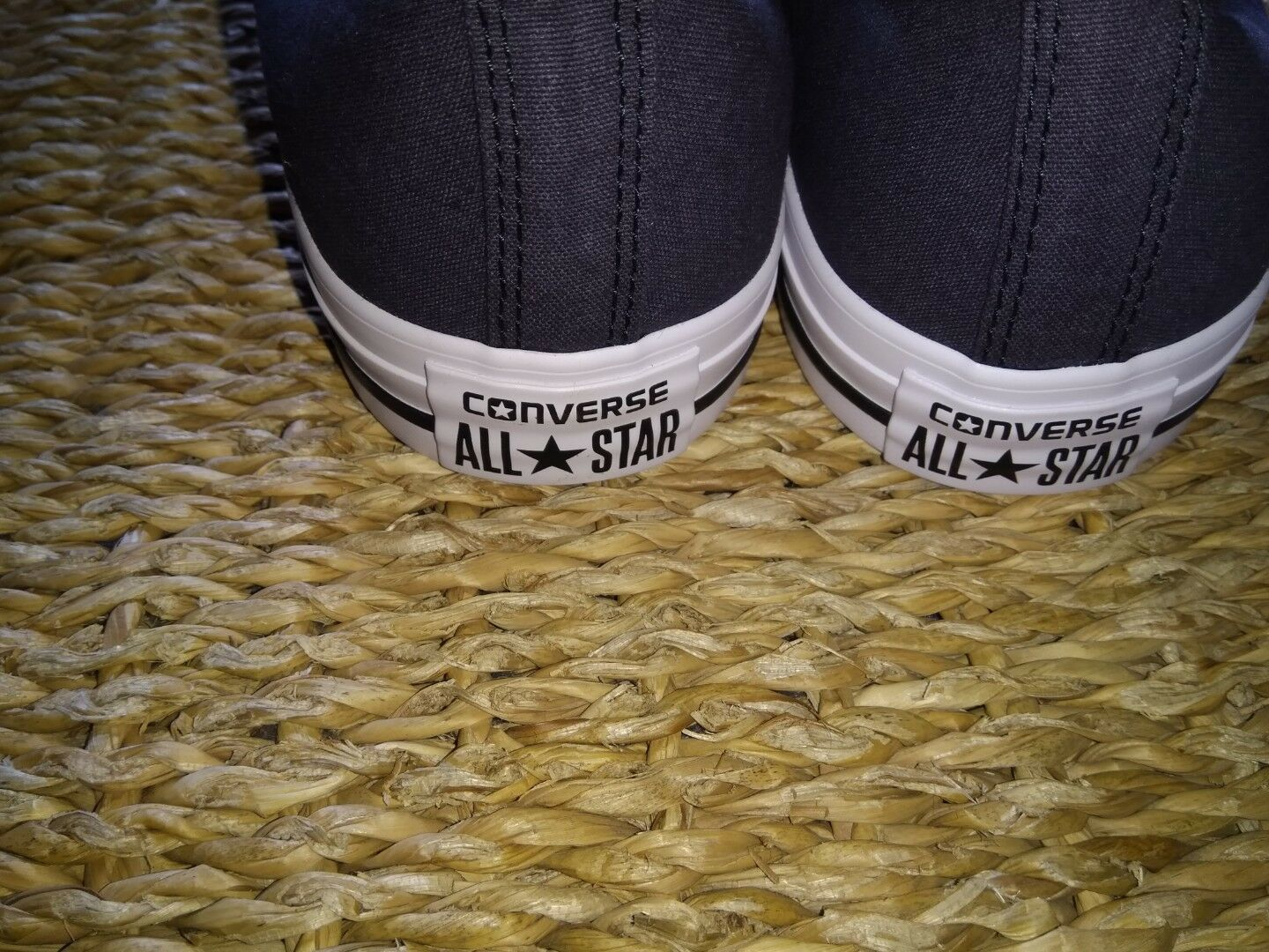 Converse - All Star - Slip On On On - Gr. 46 / Uk 11,5 9616b8