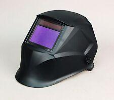HTP Striker Supreme Auto Darkening Welding Helmet Hood Mig Tig Stick Arc Mask