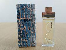 ROBERTO CAVALLI MAN by Roberto Cavalli Miniature / Mini perfume EDT 7 ml