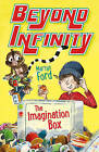 The Imagination Box: Beyond Infinity by Martyn Ford (Paperback, 2016)