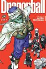 Dragon Ball (3-in-1 Edition), Vol. 5: Includes Vols. 13, 14 & 15: Vols. 13, 14 & 15 by Akira Toriyama (Paperback, 2014)