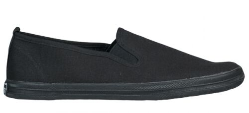 Raben Slip On ShoesMany Colours 2 Choose FromFREE DELIVERY AUSTRALIA WIDE!