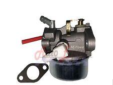 New Tecumseh Carburetor Nos 640271 640303 & 640350 LV195EA LEV100 LEV105 LEV120