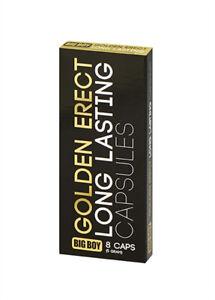 Potenzmittel-Hochdosiert-8x-Potenzpillen-Sex-Testo-Starke-Erektion