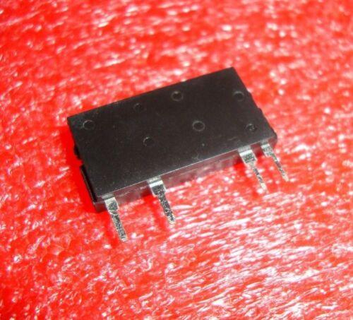 PANASONIC EW MOSFET AQZ207 200V PHOTO 1A SSR