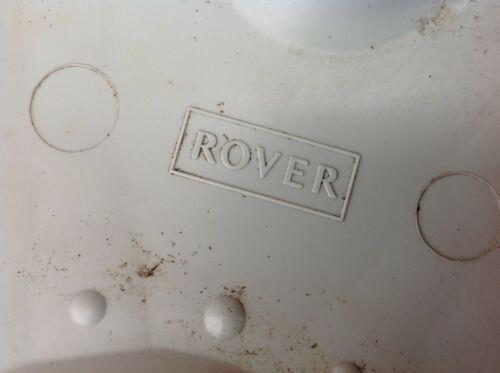 "Rover 200 400 25 45 Genuino 14/"" rueda Recorte Tapacubos Cubierta DTB101650XXX"