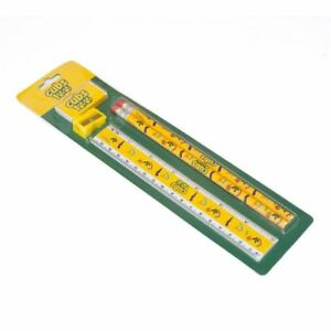 CUB-100-STATIONERY-SET-BIRTHDAY-SCOUTING-ACESSORIES-GIFT-PRESENT