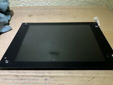 Nec Nl6448ac33 18 104 640 X 480 Tft Color Lcd Display Panel Fast Shipping