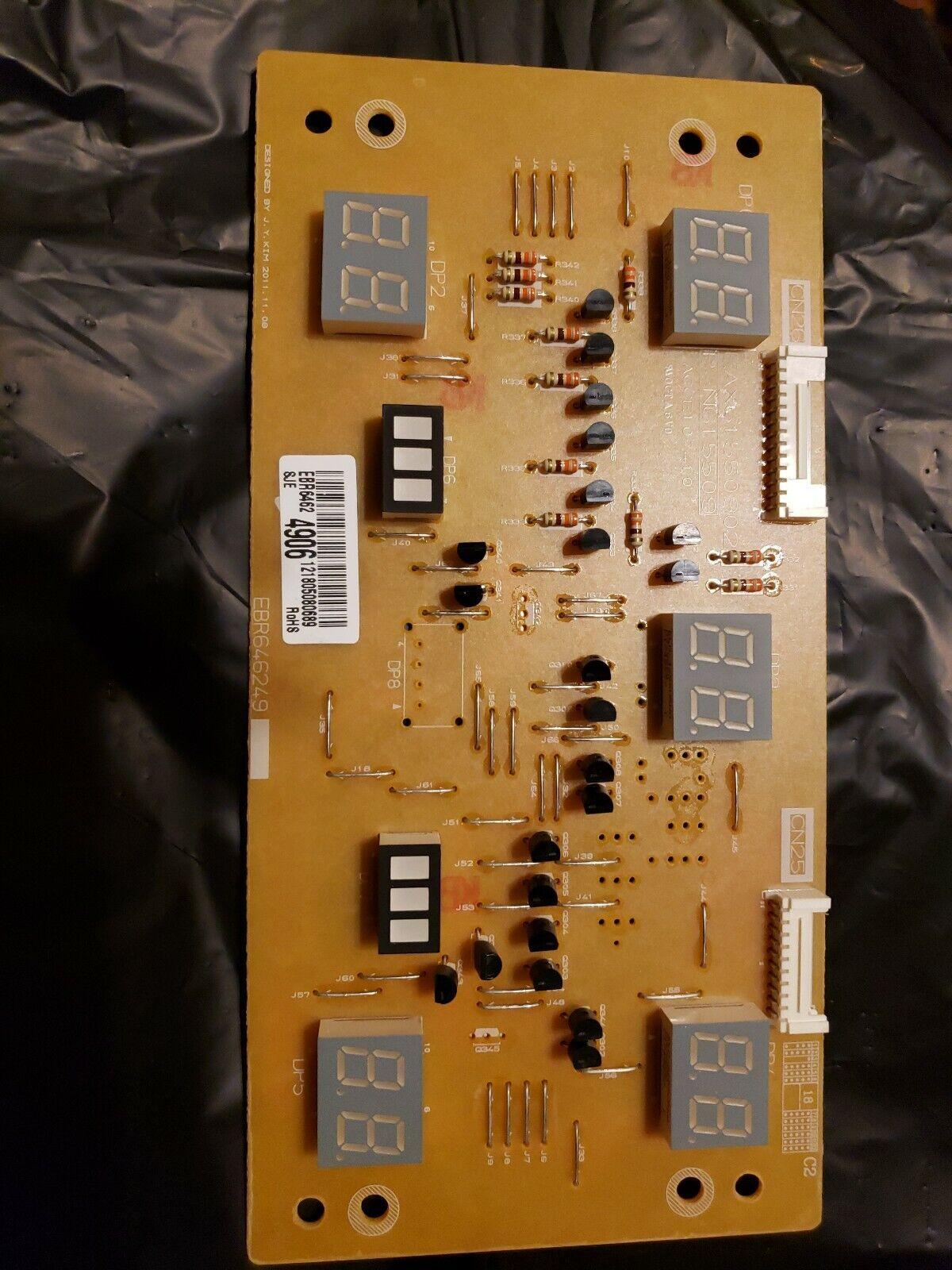 APS Bluetooth Module For Alfa Romeo Fiat Lancia Radio Stereo Aux Cable BT-RNT