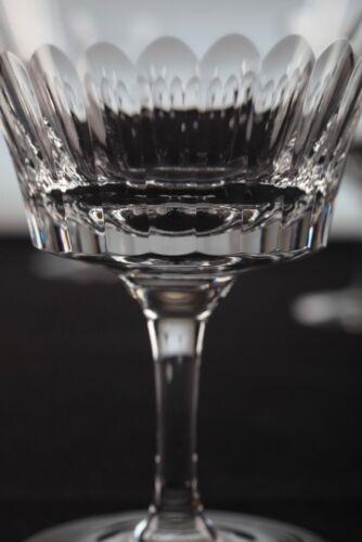 1 von 3 Vintage Likörglas Glas Gläser Likörgläser zeitlos schön 60er Jahre K54