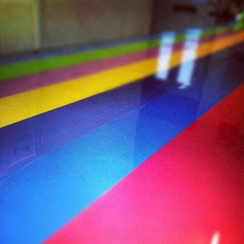 20/% Off 200mm Premium Ultra Cut Heat Transfer Textile Transfer Vinyl Film