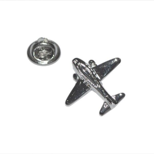 A320 Passenger Aircraft Plane LAPEL PIN BADGE Flying Club Pilot Birthday Present