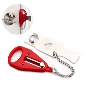 Portable-Door-Lock-Travel-Hotel-School-Lockdown-Temporary-Lock-Addalock-2020-New