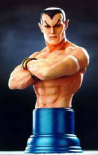 Bowen Designs Marvel Comics Namor Submariner Bust New from 2002