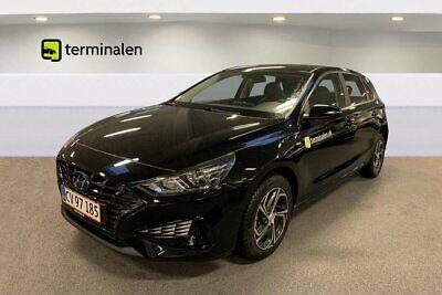 Hyundai i30 1,0 T-GDi Essential 2021