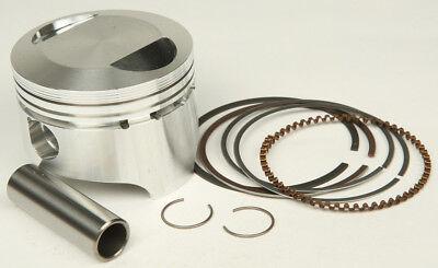 Wiseco 4292M06750 67.50mm 10.25:1 Compression ATV Piston Kit