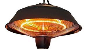 1500W-Infrared-Gazebo-Heater-110v