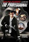 The Professional DVD 1981 Jean Paul Belmondo