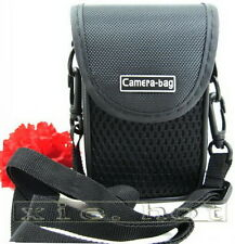 camera soft case for fuji FinePix XP20 F300EXR XP30 bag